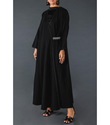 Abaya 0050