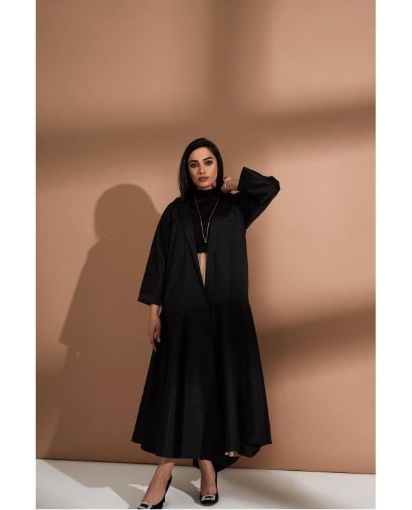 Abaya 0089