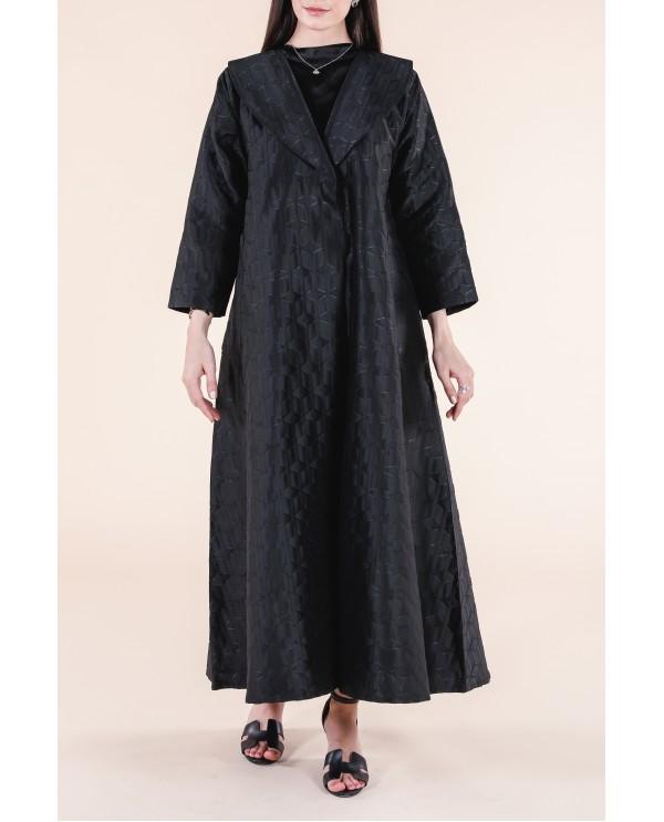 Abaya 0085