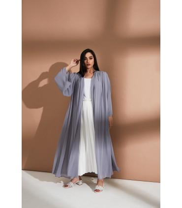 Abaya 0088