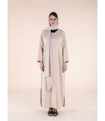 Abaya 0071