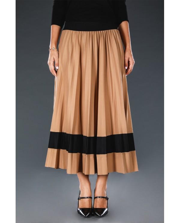 Skirt 0036