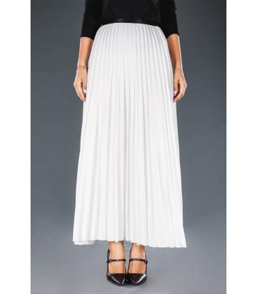 Skirt 0034