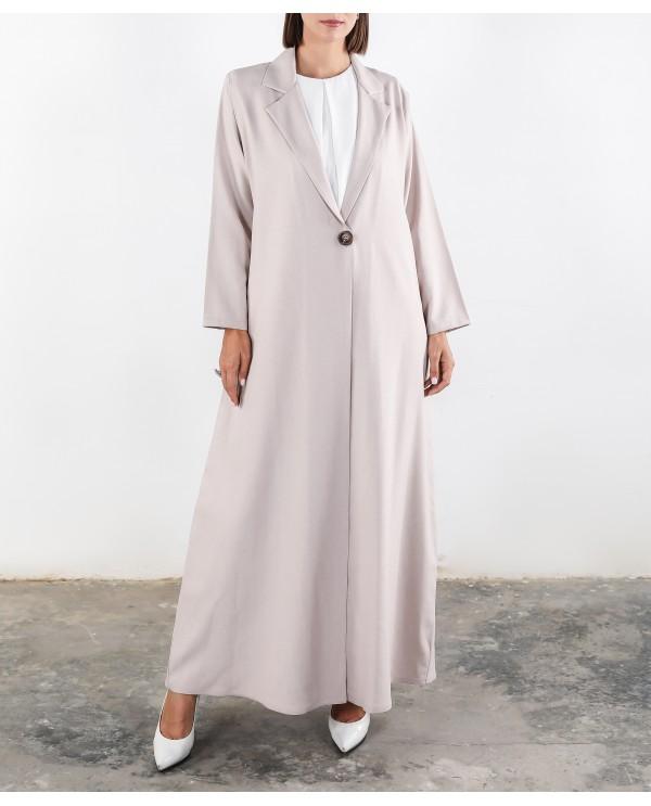 Abaya 0128