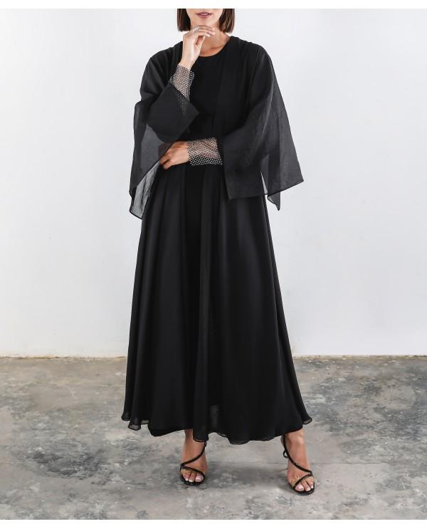 Abaya 0123