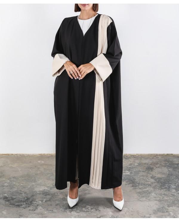 Abaya 0127