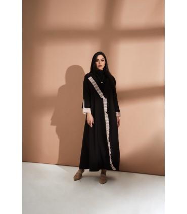 Abaya 0103