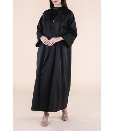 Abaya 0079