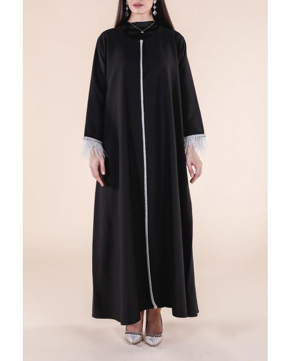 Abaya 0086